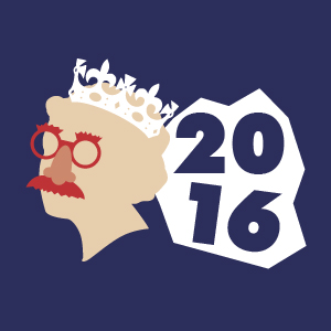 2016 SketchFest to return in Autumn