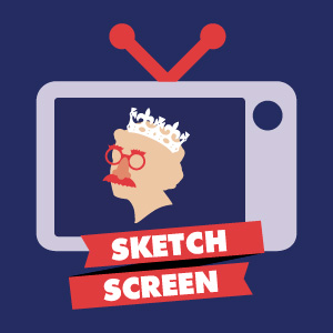 Sketch Screen 2015 Film Competition