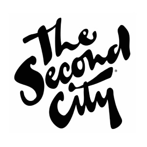 First there was SketchFest, now there's Second City